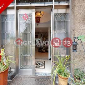 Expat Family Flat for Sale in Tai Po|Tai Po DistrictThe Wonderland(The Wonderland)Sales Listings (EVHK64790)_0