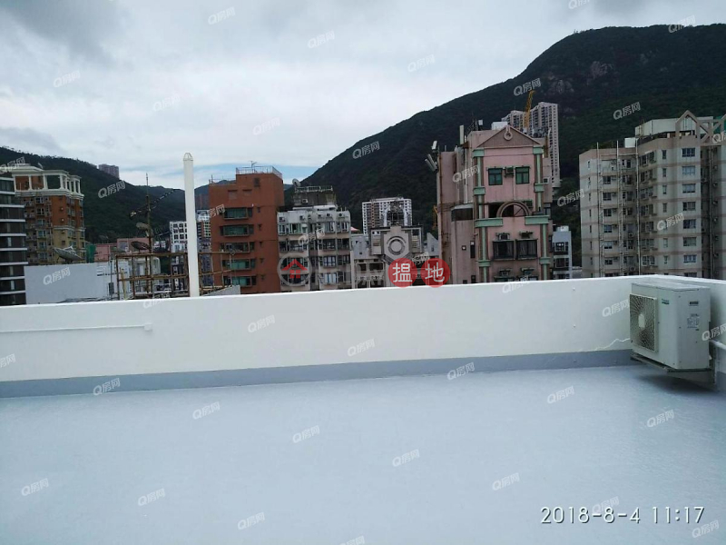 Property Search Hong Kong | OneDay | Residential Sales Listings | Yuk Sing Building | 3 bedroom High Floor Flat for Sale