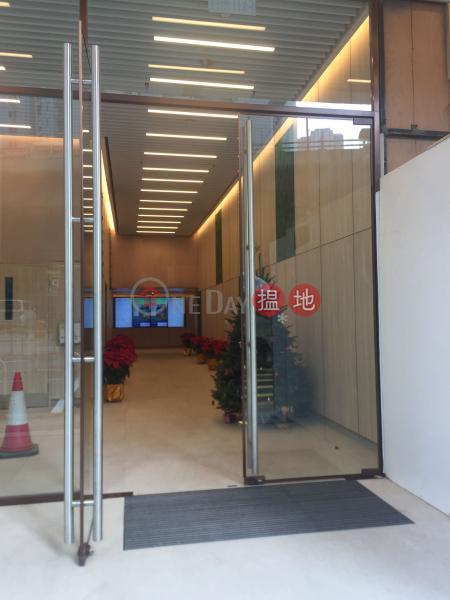 荃灣工業中心 (Tsuen Wan Industrial Centre) 荃灣東|搵地(OneDay)(4)