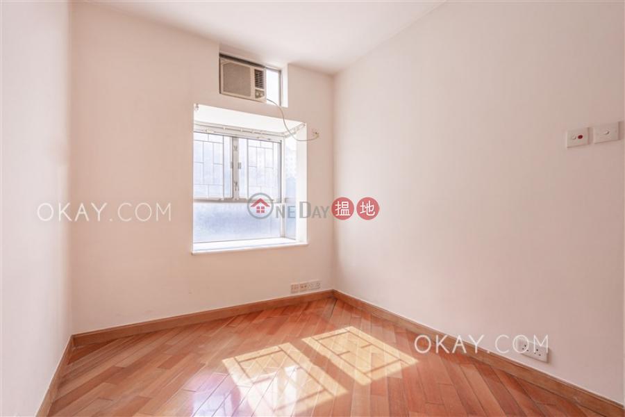 Charming 2 bedroom in Pokfulam   For Sale   101 Pok Fu Lam Road   Western District, Hong Kong   Sales HK$ 10M