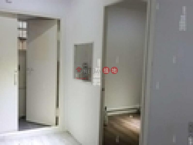 駿運工廈,有窗有廁有房,獨立單位最平 | Tsun Win Factory Building 駿運工業大廈 Sales Listings