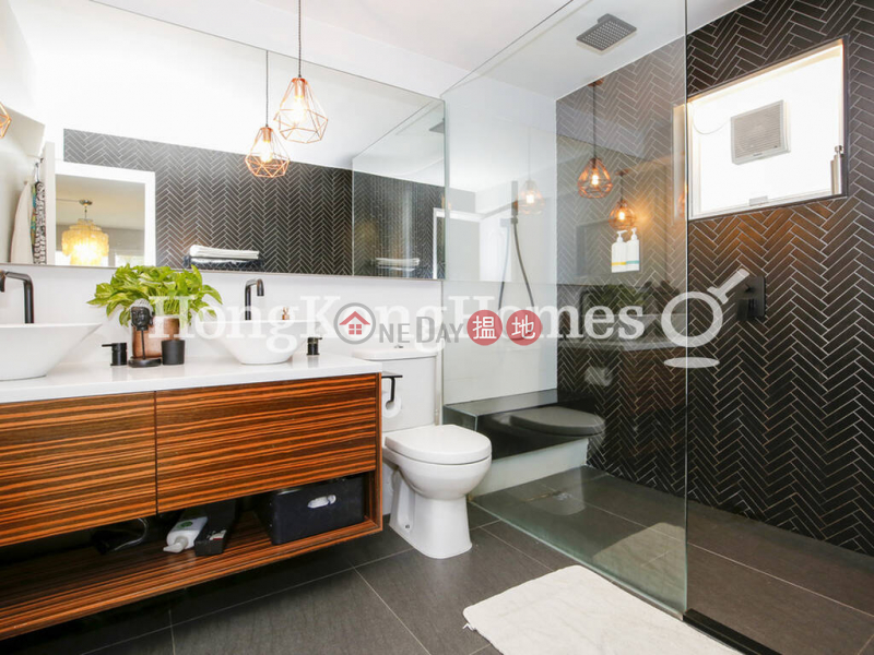 Springfield Villa House 4 | Unknown | Residential Sales Listings, HK$ 26M