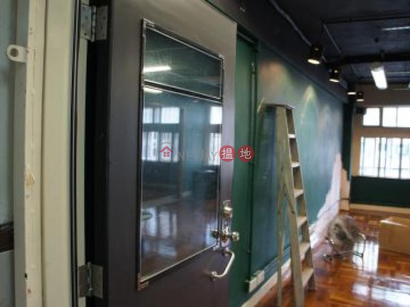 HK$ 6.8M | Good Hope Building Yau Tsim Mong | Mong Kok core location(vacant possession)