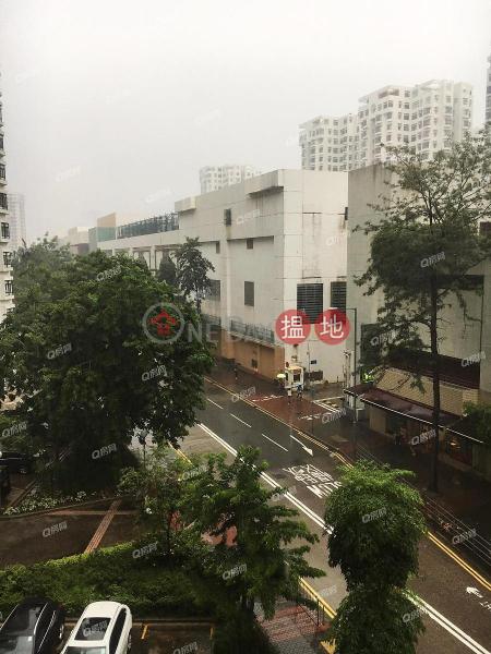 HK$ 870萬-杏花邨32座東區實用兩房,罕有靚盤《杏花邨32座買賣盤》