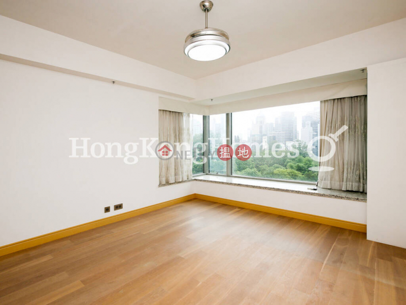 HK$ 99,000/ month, Kennedy Park At Central, Central District, 4 Bedroom Luxury Unit for Rent at Kennedy Park At Central