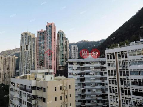 18 Conduit Road | 3 bedroom High Floor Flat for Rent|18 Conduit Road(18 Conduit Road)Rental Listings (XGGD700600016)_0