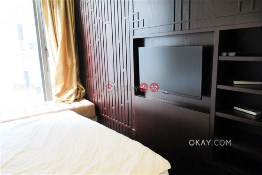 HK$ 23,800/ 月|瑆華|灣仔區-1房1廁,露台《瑆華出租單位》