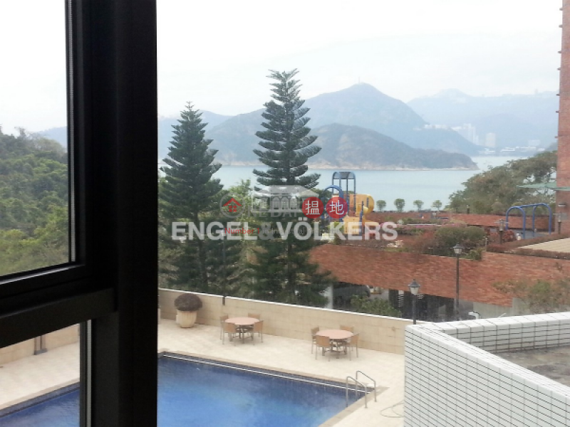 HK$ 68M | Belgravia Southern District | 3 Bedroom Family Flat for Sale in Repulse Bay