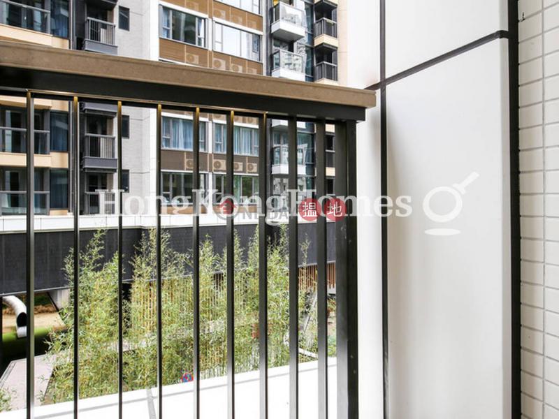 Fleur Pavilia Tower 1   Unknown Residential Sales Listings, HK$ 23M