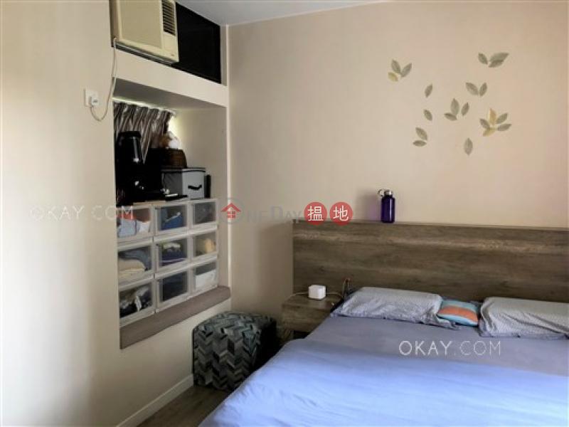 Scenecliff High | Residential, Sales Listings, HK$ 21M