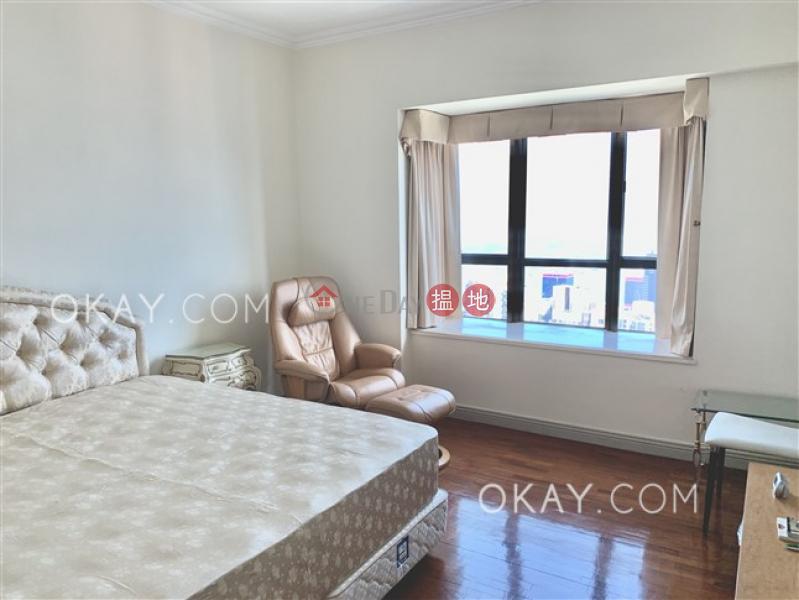 香港搵樓|租樓|二手盤|買樓| 搵地 | 住宅|出租樓盤4房2廁,極高層,星級會所,可養寵物《帝景園出租單位》