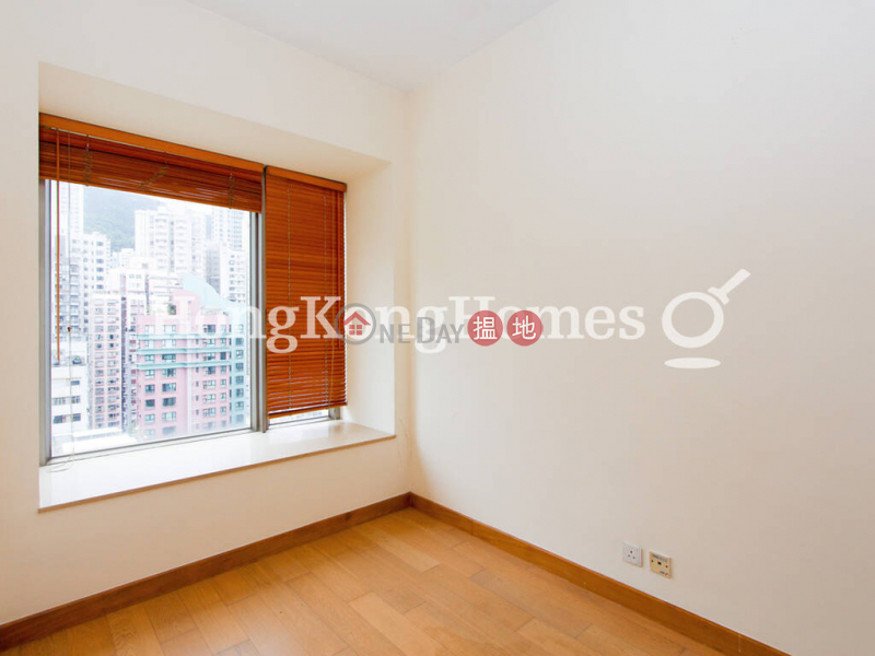 HK$ 11.5M | Island Crest Tower 2, Western District 1 Bed Unit at Island Crest Tower 2 | For Sale