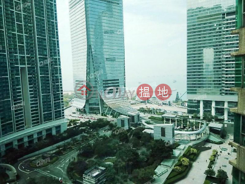 The Waterfront Phase 1 Tower 2 | 3 bedroom Low Floor Flat for Sale|The Waterfront Phase 1 Tower 2(The Waterfront Phase 1 Tower 2)Sales Listings (QFANG-S74451)_0