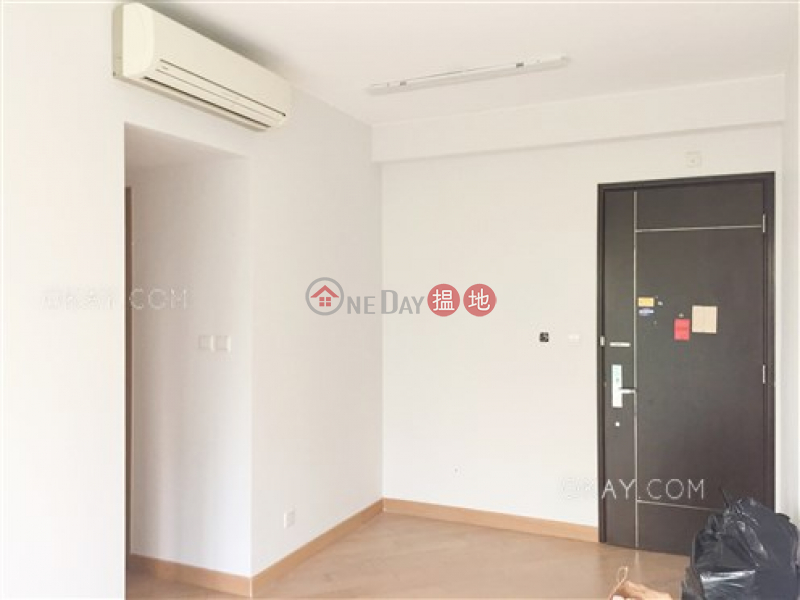 Nicely kept 3 bedroom with balcony | For Sale | Belcher\'s Hill 寶雅山 Sales Listings