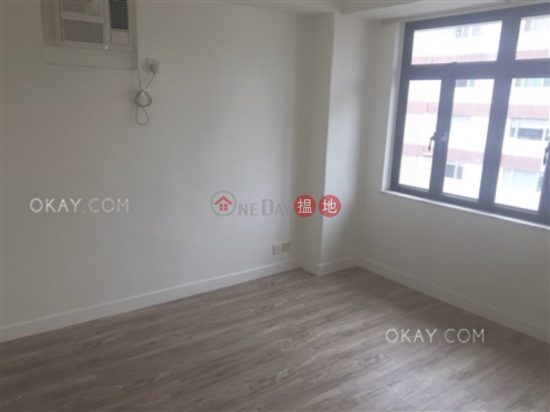 晶輝花園低層住宅出租樓盤HK$ 55,000/ 月