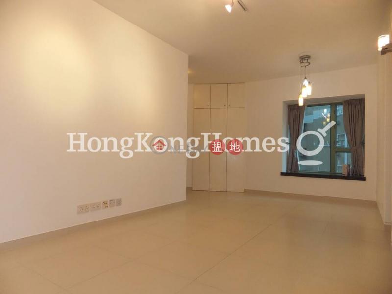 皇朝閣-未知住宅出售樓盤|HK$ 1,780萬