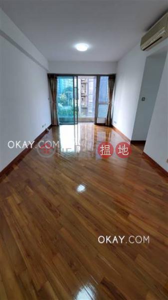 香港搵樓 租樓 二手盤 買樓  搵地   住宅 出租樓盤 3房2廁畢架山峰 洋房1-26出租單位