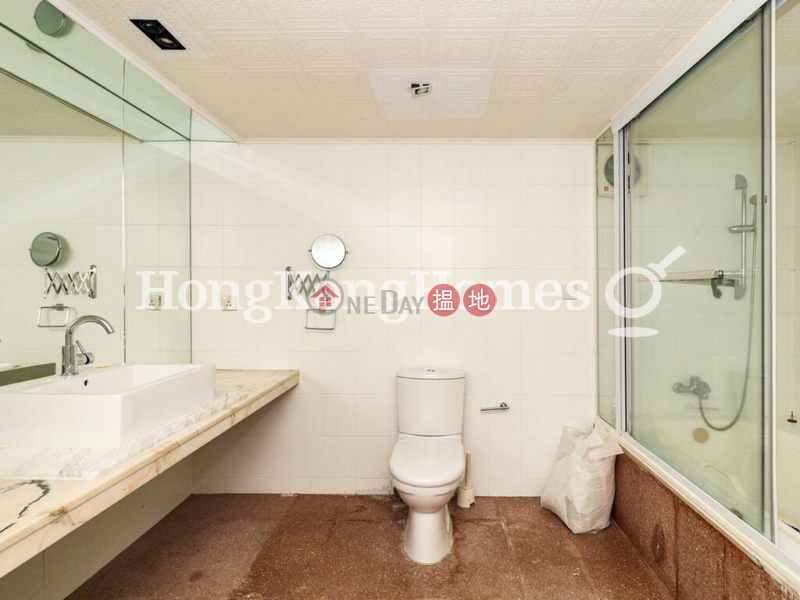 Property Search Hong Kong   OneDay   Residential Rental Listings, 3 Bedroom Family Unit for Rent at Sik King House