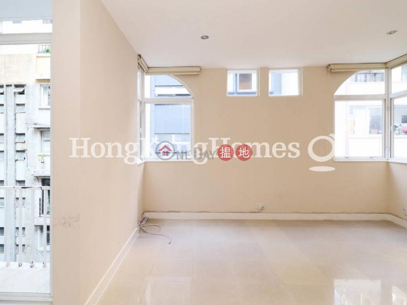 HK$ 21,000/ 月|太子臺4號西區太子臺4號一房單位出租