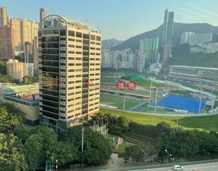 凱利商業大廈-中層-寫字樓/工商樓盤出售樓盤HK$ 3,731.2萬