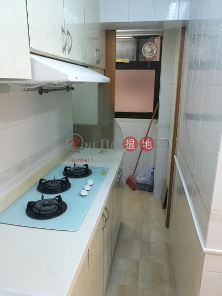 香港搵樓|租樓|二手盤|買樓| 搵地 | 住宅出租樓盤|鳳凰閣