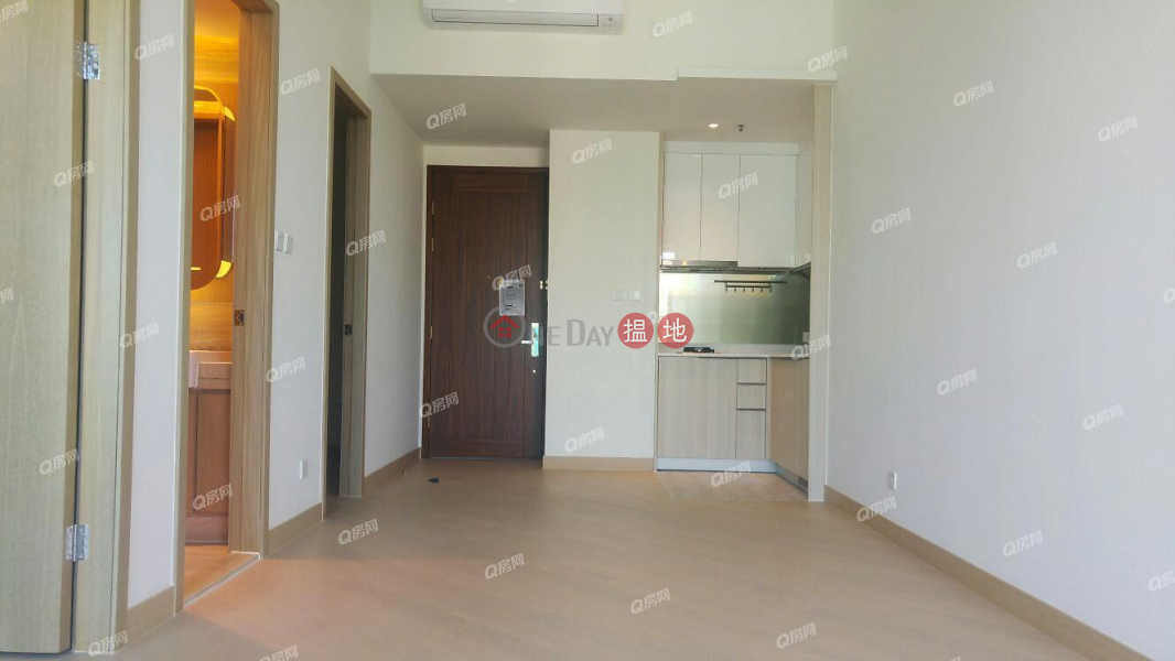 Property Search Hong Kong | OneDay | Residential, Sales Listings The Mediterranean Tower 1 | 2 bedroom High Floor Flat for Sale