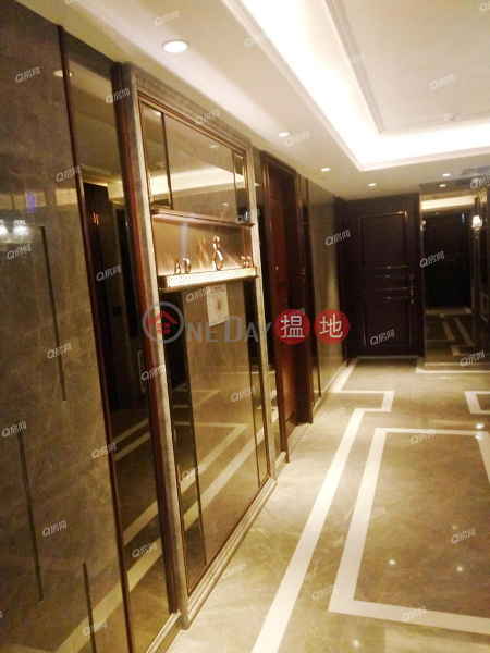 The Avenue Tower 5 | 2 bedroom Low Floor Flat for Sale | The Avenue Tower 5 囍匯 5座 Sales Listings