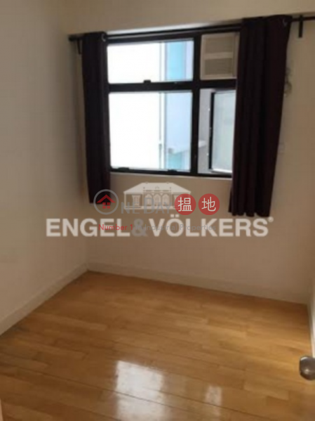 3 Bedroom Family Flat for Sale in Soho | 18 Hospital Road | Central District, Hong Kong, Sales, HK$ 24M
