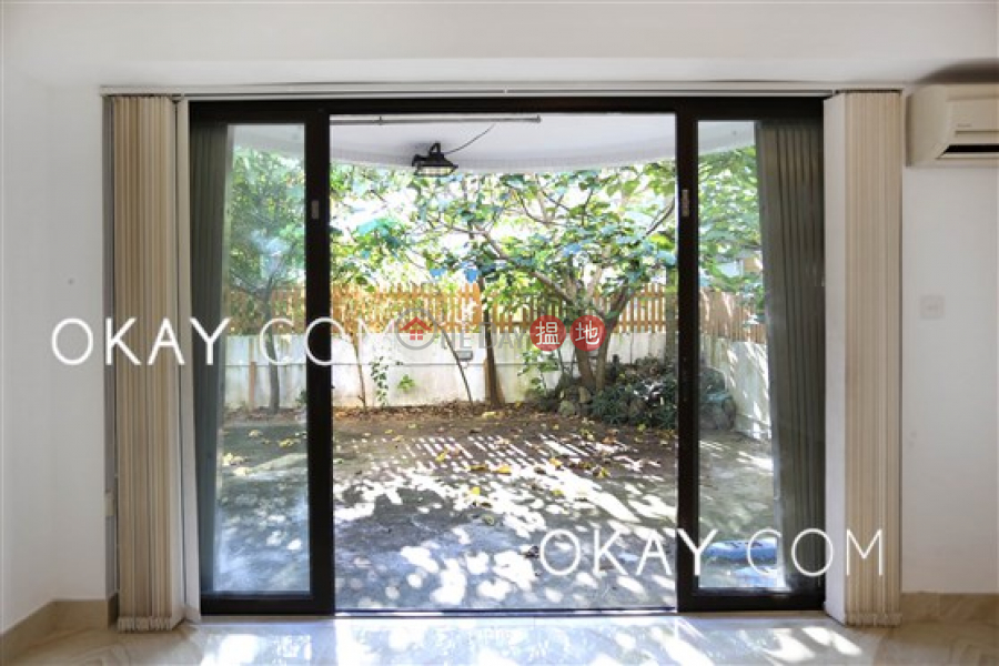 Goldson Place Low Residential | Rental Listings, HK$ 60,000/ month