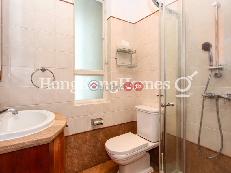 HK$ 55,000/ 月|星域軒|灣仔區星域軒4房豪宅單位出租