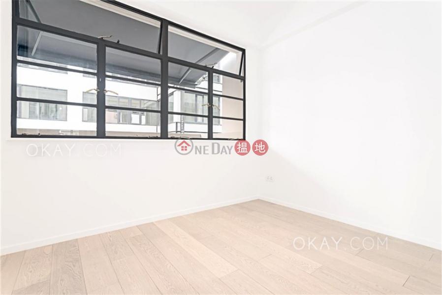 香港搵樓|租樓|二手盤|買樓| 搵地 | 住宅出租樓盤-1房1廁,露台新街10號出租單位