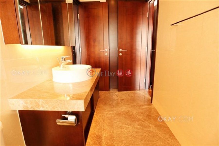 Grand Garden | Middle, Residential, Rental Listings HK$ 120,000/ month