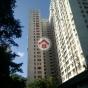 鴨脷洲邨 - 利寧樓 (Ap Lei Chau Estate - Lei Ning House) 南區鴨脷洲徑322號|- 搵地(OneDay)(2)