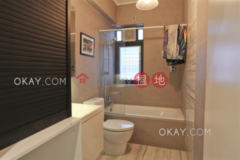 Rare 2 bedroom with balcony & parking | Rental|Shan Kwong Tower(Shan Kwong Tower)Rental Listings (OKAY-R73023)_0