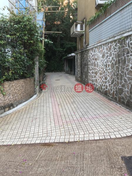 鍾山臺12號 (12 Chung Shan Terrace) 荔枝角|搵地(OneDay)(2)