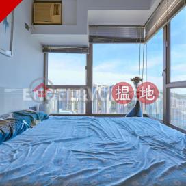 2 Bedroom Flat for Sale in Aberdeen