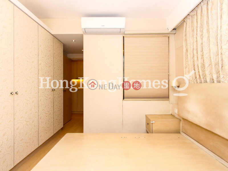 景雅花園兩房一廳單位出售-103羅便臣道 | 西區香港-出售-HK$ 1,380萬