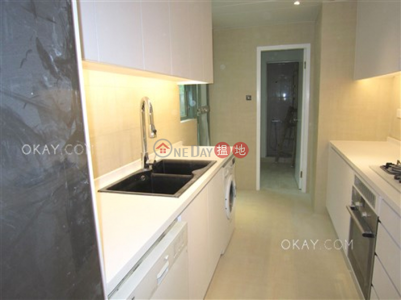 Discovery Bay, Phase 11 Siena One, Block 40 Low | Residential | Rental Listings HK$ 50,000/ month