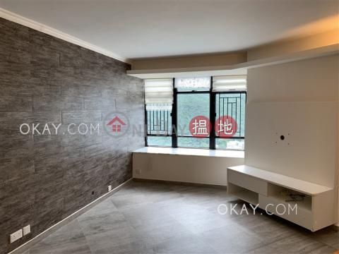 Charming 2 bedroom on high floor with sea views | For Sale|Block D (Flat 1 - 8) Kornhill(Block D (Flat 1 - 8) Kornhill)Sales Listings (OKAY-S323786)_0
