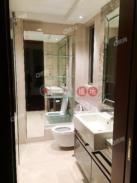 HK$ 11.9M | The Avenue Tower 5 | Wan Chai District | The Avenue Tower 5 | 1 bedroom Low Floor Flat for Sale