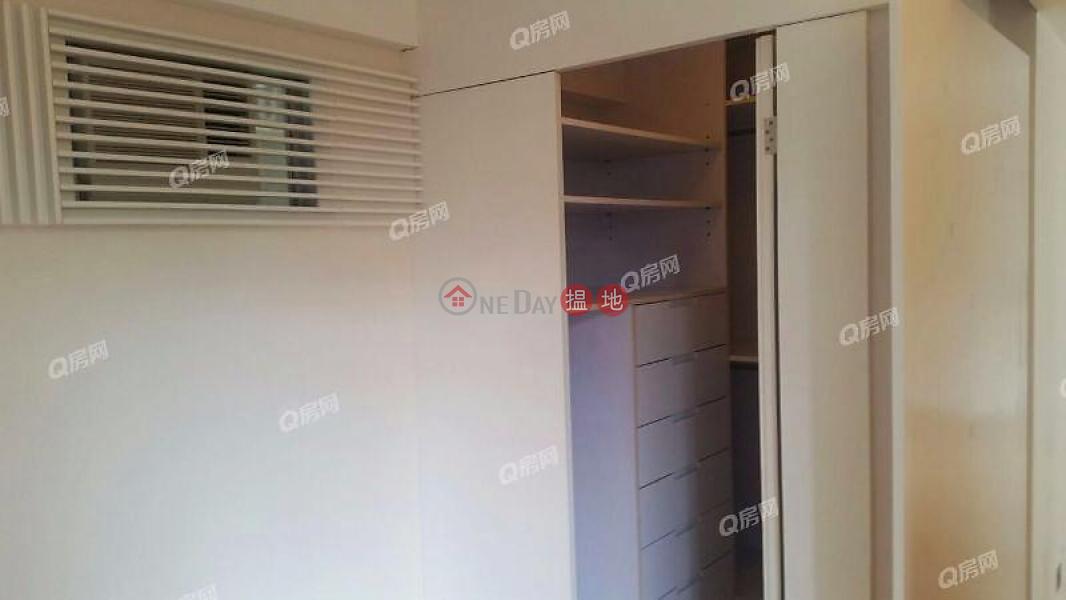 Block 8 Yat Wah Mansion Sites B Lei King Wan | Low | Residential Sales Listings HK$ 9.2M