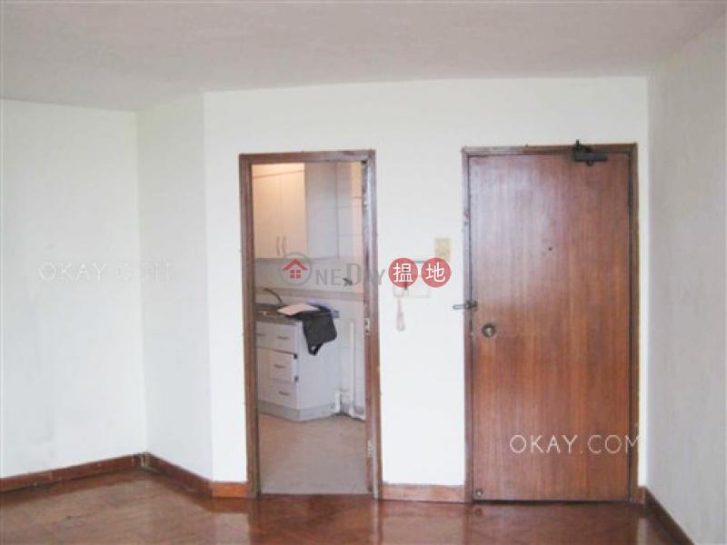 3房2廁,實用率高,星級會所《海怡半島3期美華閣(22座)出售單位》22海怡半島街 | 南區-香港-出售HK$ 1,580萬