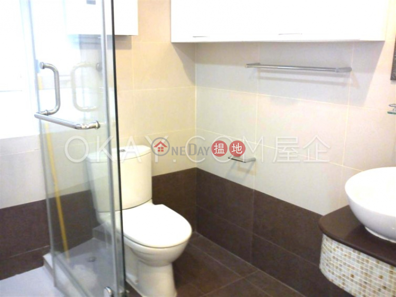 1房1廁,連租約發售堅威大廈出售單位|堅威大廈(Caineway Mansion)出售樓盤 (OKAY-S95032)
