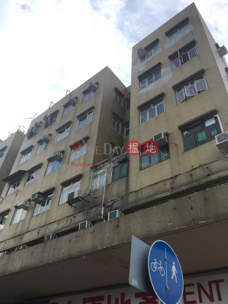 Tak Cheung Building (Tak Cheung Building) Hung Shui Kiu|搵地(OneDay)(1)