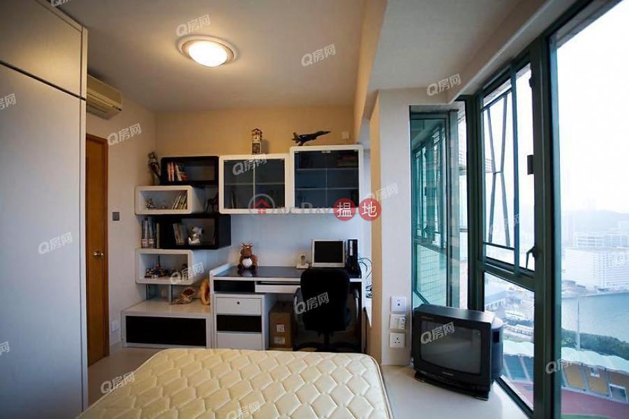 Tower 1 Island Resort, Middle | Residential | Rental Listings | HK$ 30,000/ month