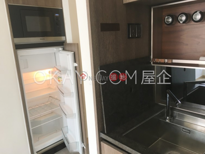 HK$ 15M | Novum West Tower 1 Western District | Stylish 2 bedroom with balcony | For Sale