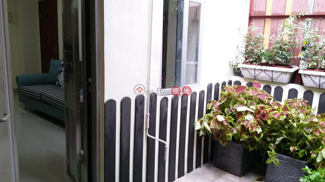 香港搵樓|租樓|二手盤|買樓| 搵地 | 住宅|出租樓盤|灣仔文興大廈單位出租|住宅