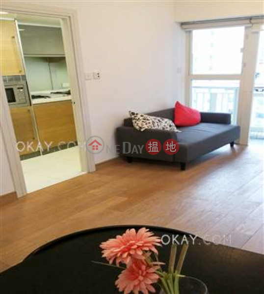 Centrestage, Middle, Residential, Rental Listings HK$ 29,000/ month