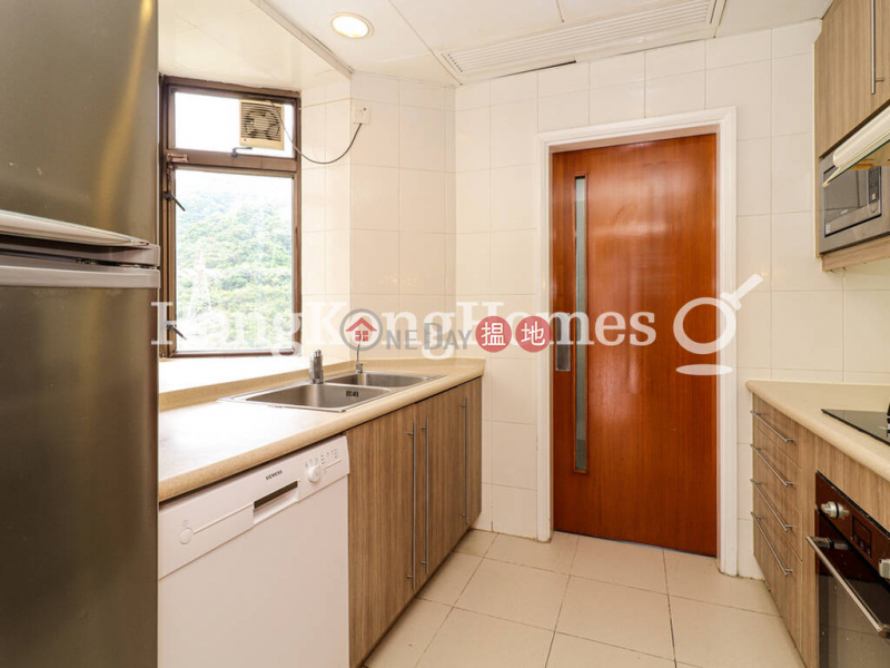 No. 76 Bamboo Grove   Unknown, Residential, Rental Listings HK$ 96,000/ month
