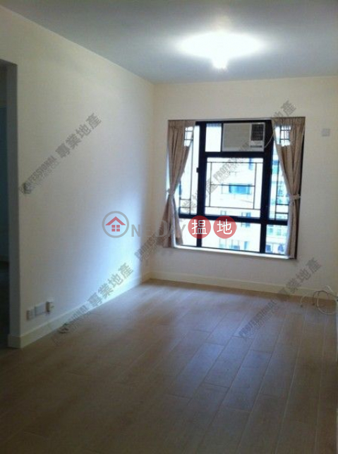 KAM FUNG MANSION|Western DistrictKam Fung Mansion(Kam Fung Mansion)Sales Listings (01b0084540)_0